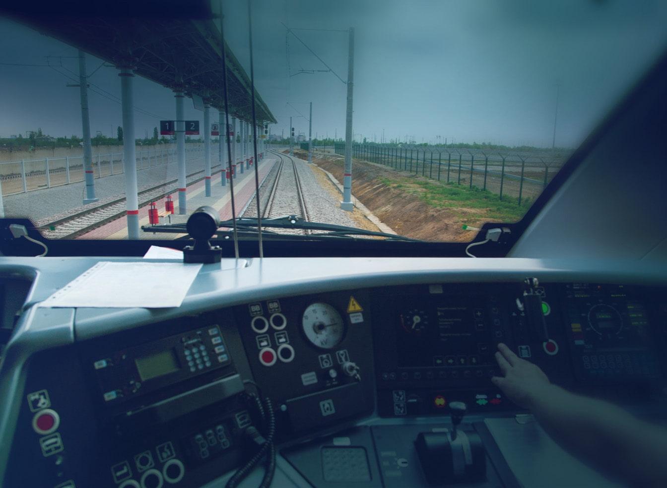 Train Future resources